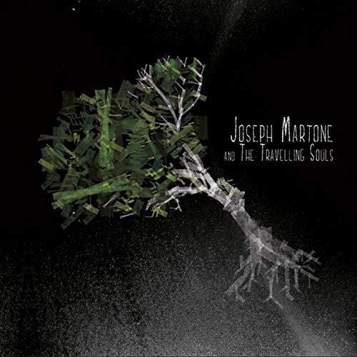 Joseph Martone and the...